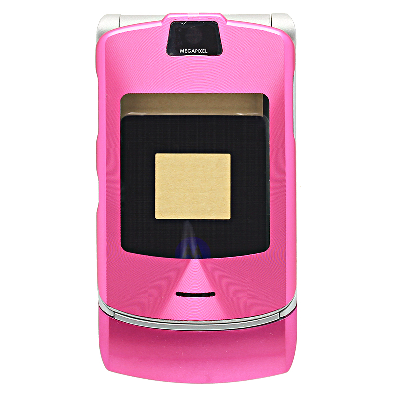 product positioning motorola v pink razr essay Stuff4 phone case / cover for motorola razr maxx / soft rose design see more product printed on the back it is one delicate pink rose pattern and to give.
