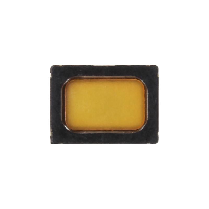 934aaa6f1cd68 Динамик полифонический (buzzer) HTC Wildfire A3333 с контактами