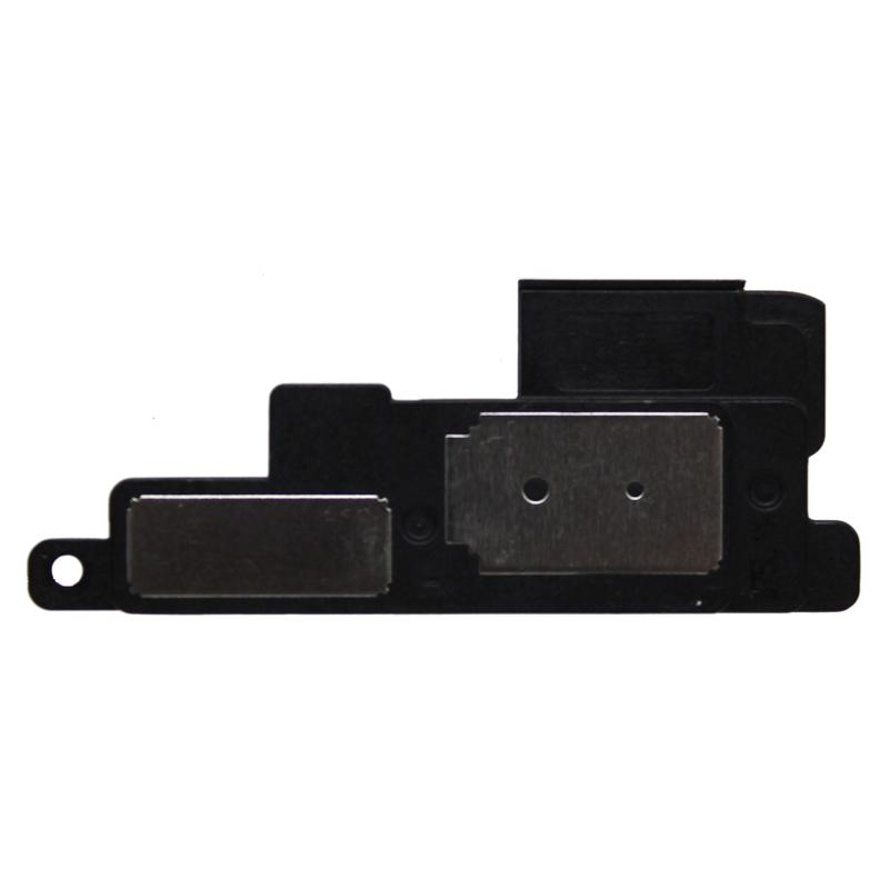 Купить динамик полифонический (buzzer) Nokia 6 (TA-1021) в сборе по цене 140 руб.