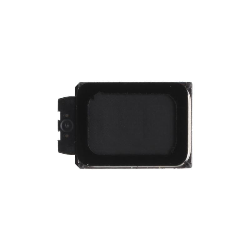 Купить динамик полифонический (buzzer) Samsung J415F Galaxy J4 Plus (2018) по цене 90 руб.